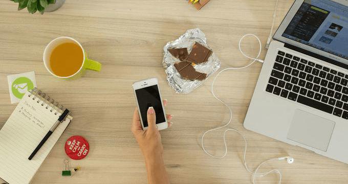 Handige tools en websites voor het maken van apps